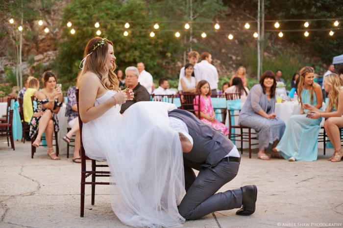 Louland_Falls_Utah_Wedding_Photographer_0120.jpg