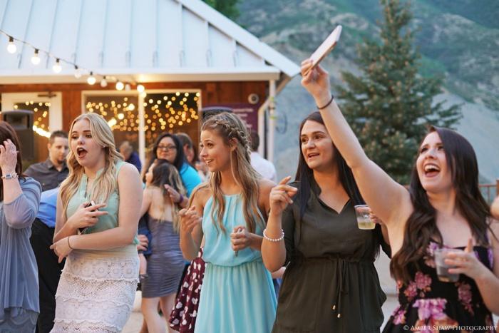 Louland_Falls_Utah_Wedding_Photographer_0124.jpg