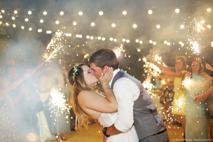 Louland_Falls_Utah_Wedding_Photographer_0125.jpg