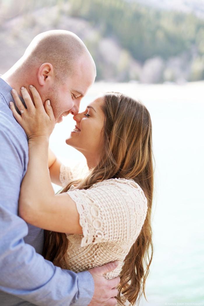 Tibblefork_Engagement_Utah_Wedding_Photographer_0002.jpg