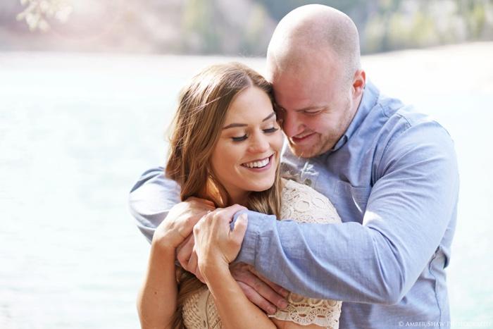 Tibblefork_Engagement_Utah_Wedding_Photographer_0005.jpg