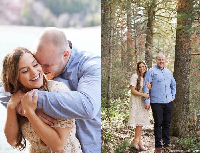 Tibblefork_Engagement_Utah_Wedding_Photographer_0006.jpg