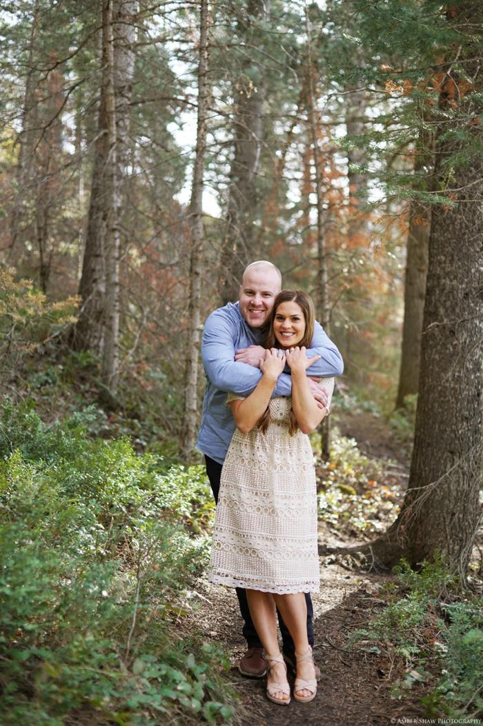 Tibblefork_Engagement_Utah_Wedding_Photographer_0007.jpg