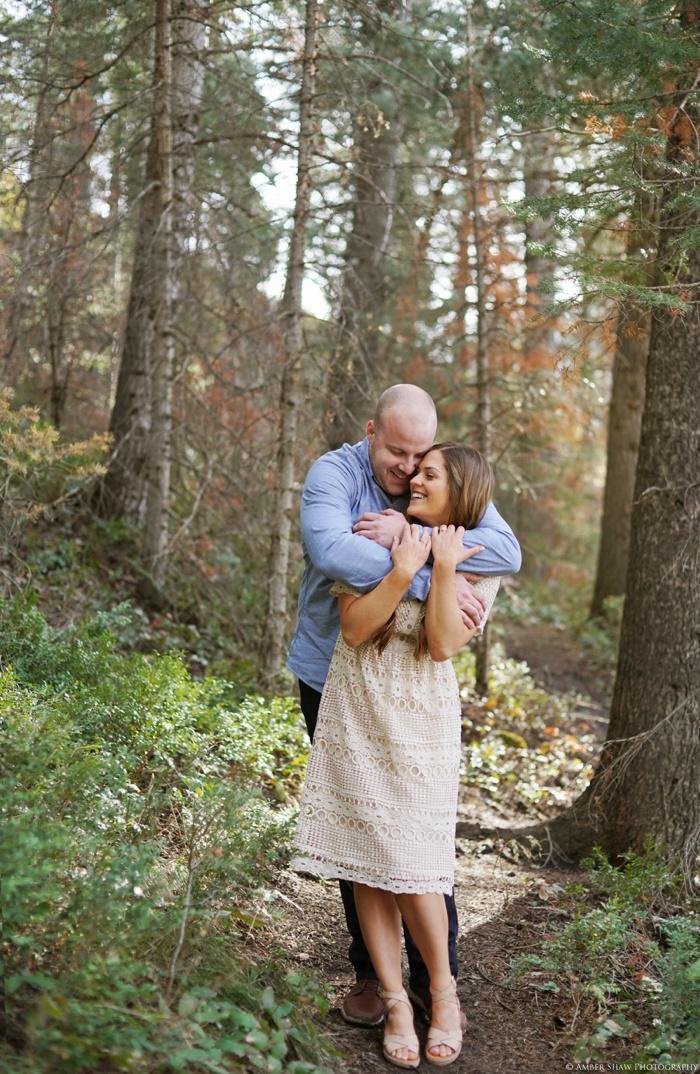 Tibblefork_Engagement_Utah_Wedding_Photographer_0008.jpg