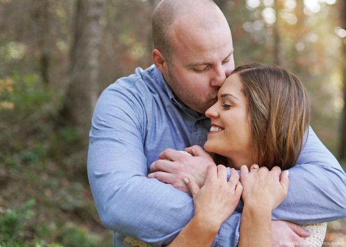 Tibblefork_Engagement_Utah_Wedding_Photographer_0009.jpg