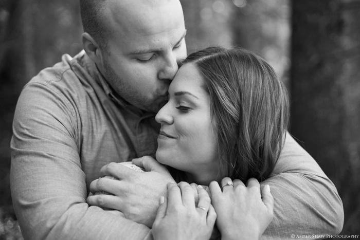 Tibblefork_Engagement_Utah_Wedding_Photographer_0010.jpg
