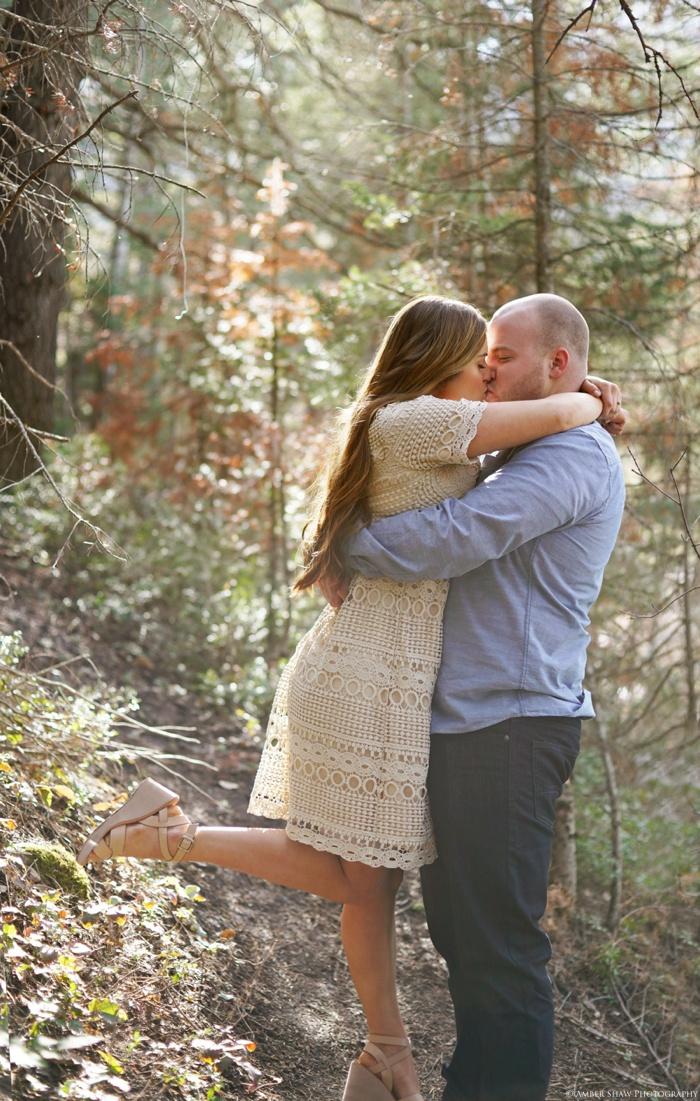 Tibblefork_Engagement_Utah_Wedding_Photographer_0011.jpg