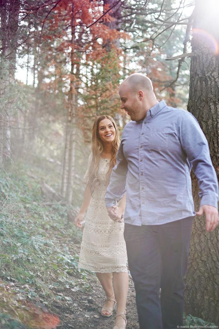 Tibblefork_Engagement_Utah_Wedding_Photographer_0012.jpg