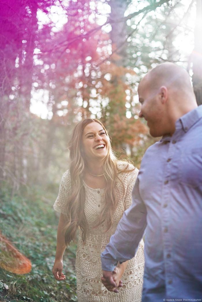 Tibblefork_Engagement_Utah_Wedding_Photographer_0013.jpg