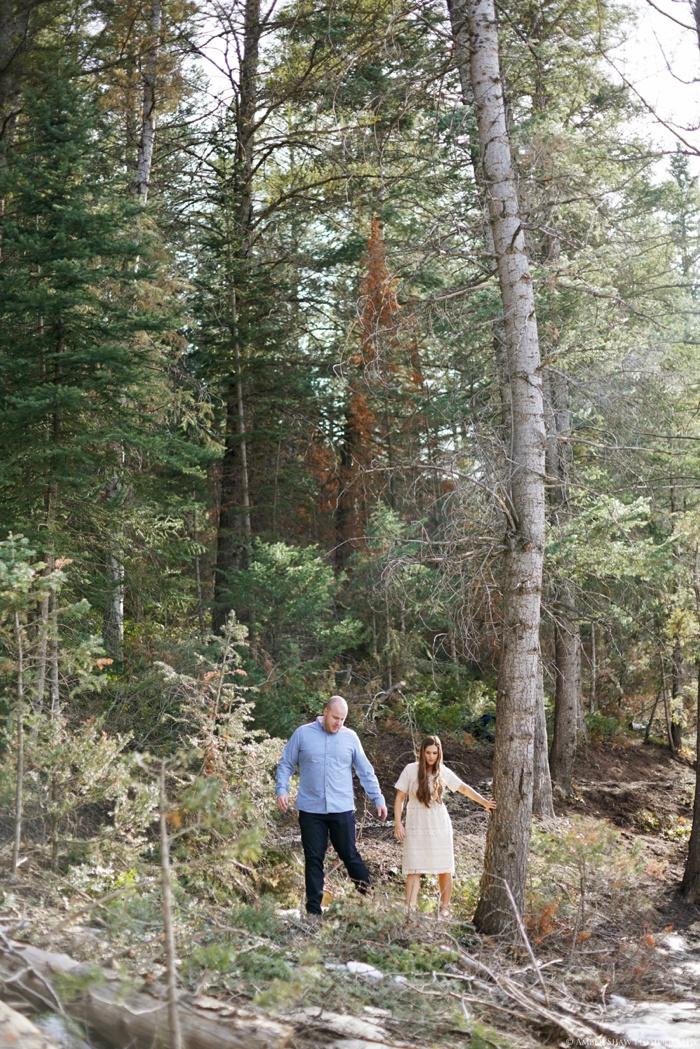Tibblefork_Engagement_Utah_Wedding_Photographer_0014.jpg