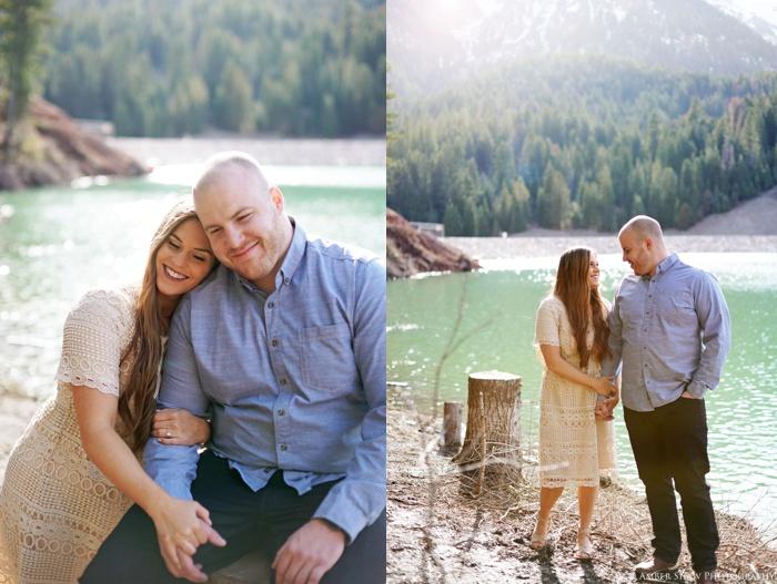 Tibblefork_Engagement_Utah_Wedding_Photographer_0018.jpg