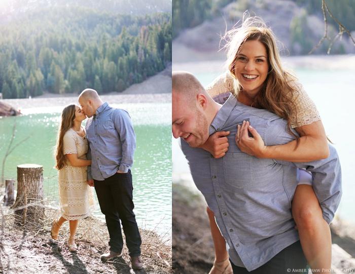 Tibblefork_Engagement_Utah_Wedding_Photographer_0020.jpg
