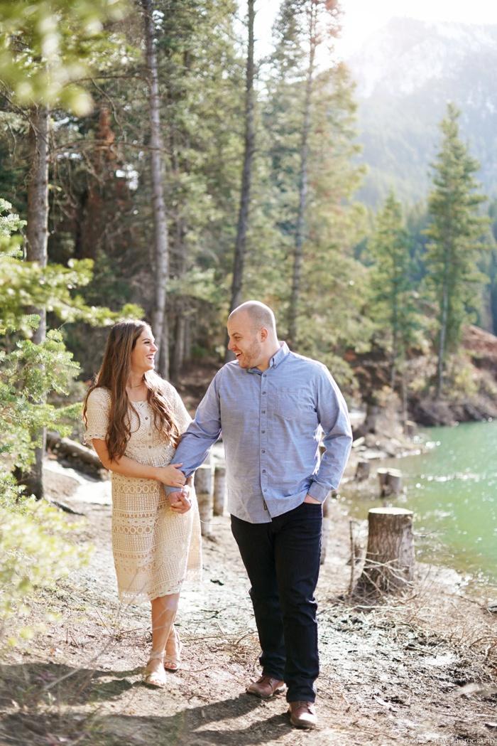 Tibblefork_Engagement_Utah_Wedding_Photographer_0019.jpg
