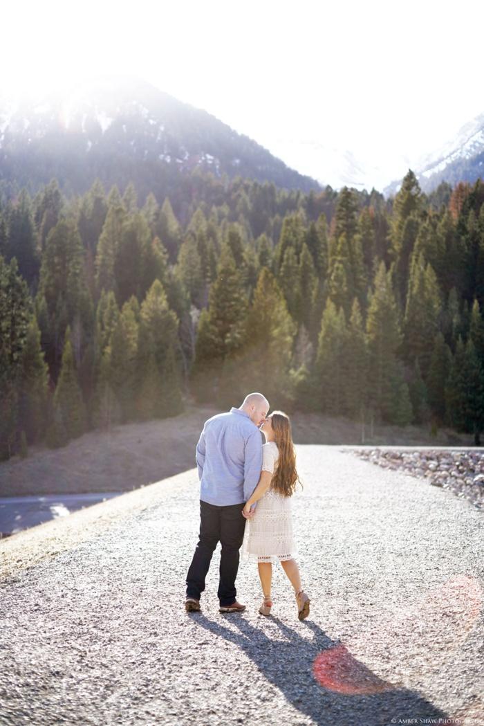 Tibblefork_Engagement_Utah_Wedding_Photographer_0022.jpg