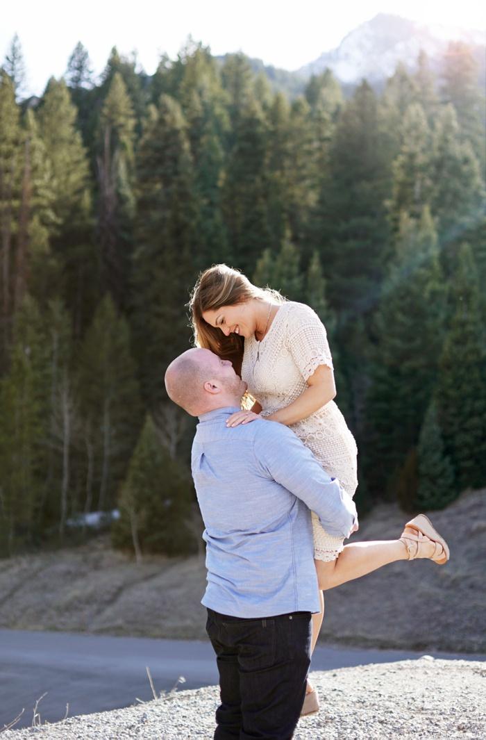 Tibblefork_Engagement_Utah_Wedding_Photographer_0025.jpg
