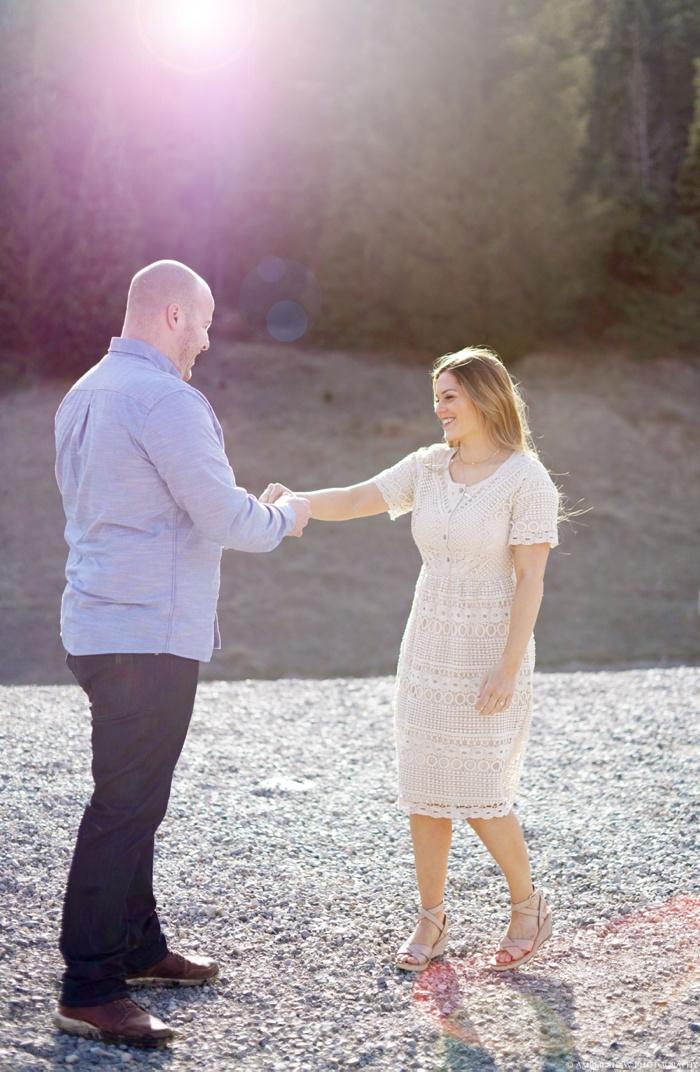 Tibblefork_Engagement_Utah_Wedding_Photographer_0026.jpg