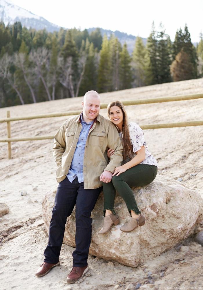 Tibblefork_Engagement_Utah_Wedding_Photographer_0027.jpg