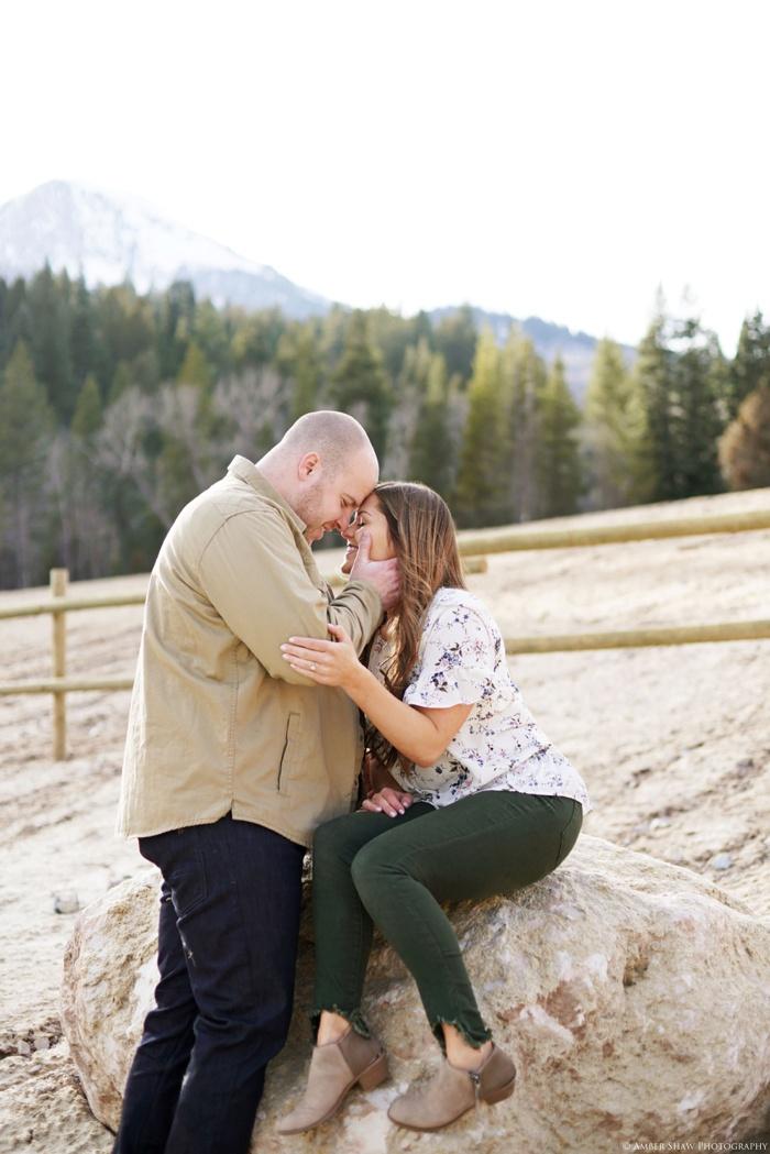 Tibblefork_Engagement_Utah_Wedding_Photographer_0028.jpg