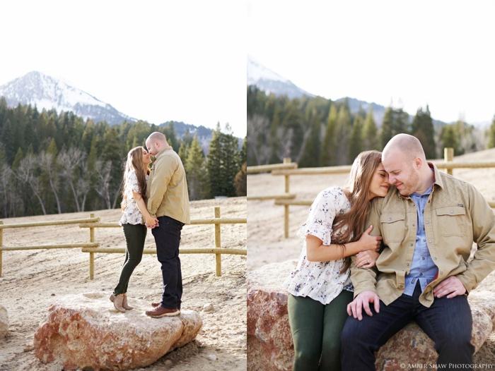 Tibblefork_Engagement_Utah_Wedding_Photographer_0031.jpg