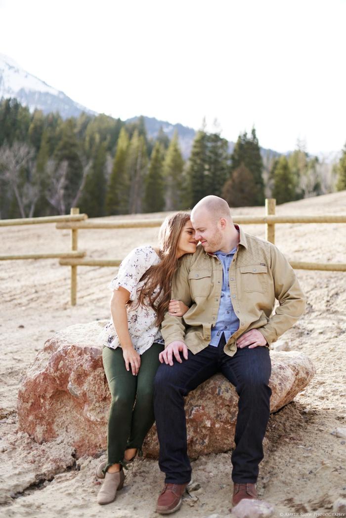 Tibblefork_Engagement_Utah_Wedding_Photographer_0033.jpg