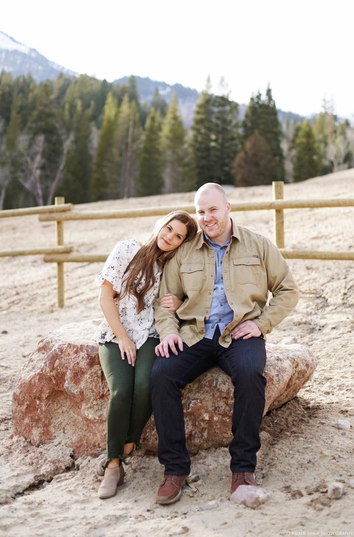 Tibblefork_Engagement_Utah_Wedding_Photographer_0034.jpg