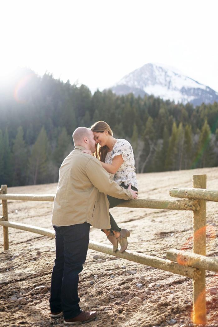 Tibblefork_Engagement_Utah_Wedding_Photographer_0035.jpg