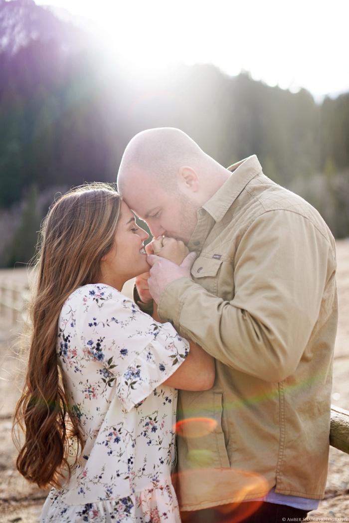 Tibblefork_Engagement_Utah_Wedding_Photographer_0036.jpg