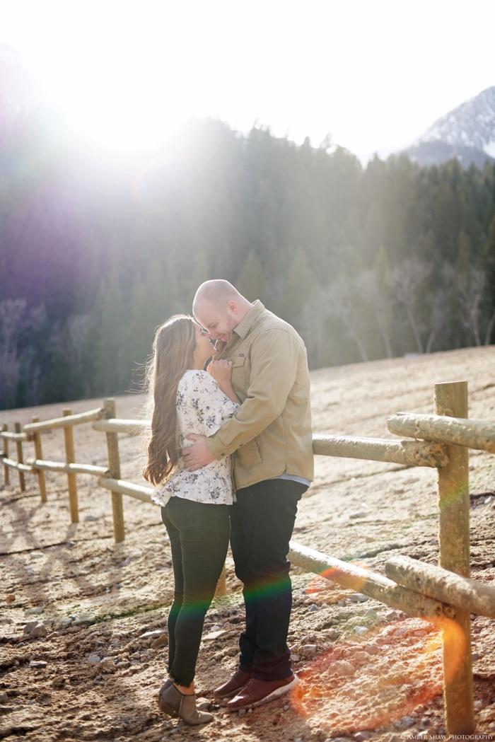 Tibblefork_Engagement_Utah_Wedding_Photographer_0038.jpg
