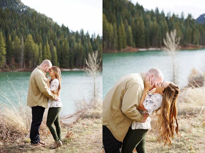 Tibblefork_Engagement_Utah_Wedding_Photographer_0040.jpg