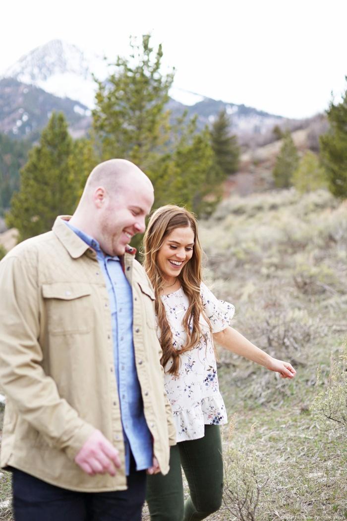 Tibblefork_Engagement_Utah_Wedding_Photographer_0042.jpg