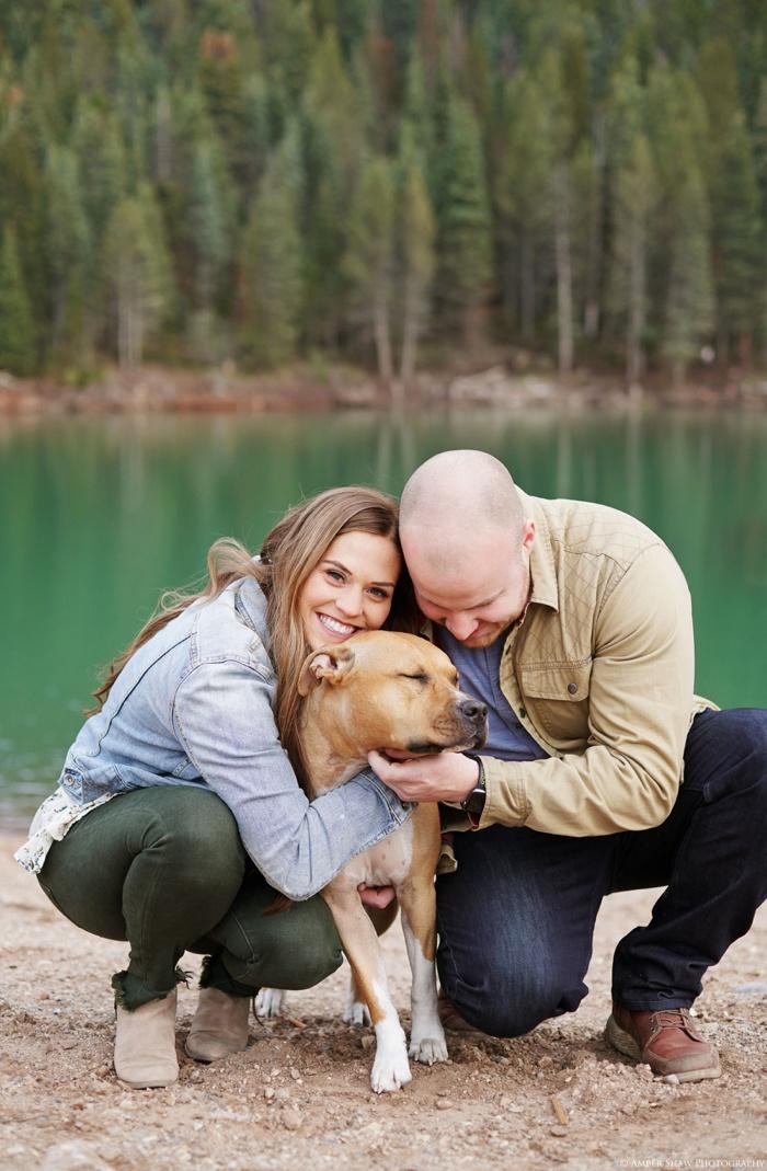 Tibblefork_Engagement_Utah_Wedding_Photographer_0043.jpg