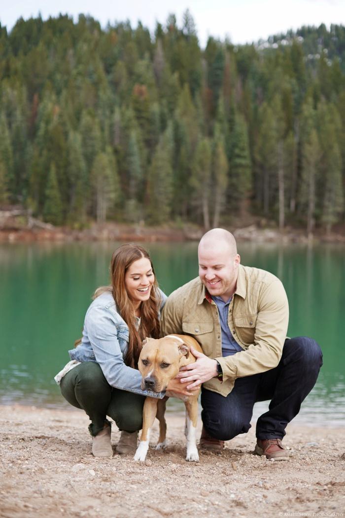 Tibblefork_Engagement_Utah_Wedding_Photographer_0046.jpg