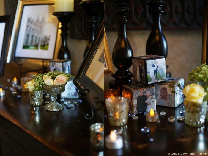Spring_Salt_Lake_Temple_Heritage_Gardens_Wedding_Utah_Photographer_0065.jpg