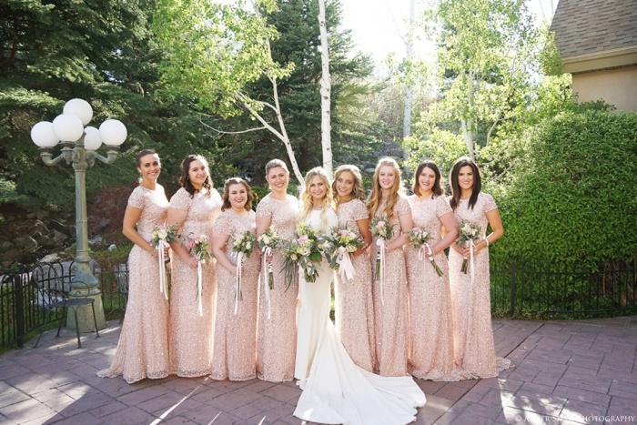 Spring_Salt_Lake_Temple_Heritage_Gardens_Wedding_Utah_Photographer_0079.jpg