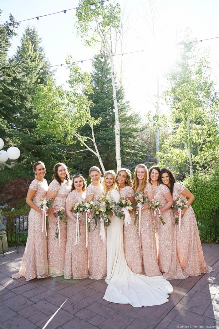 Spring_Salt_Lake_Temple_Heritage_Gardens_Wedding_Utah_Photographer_0080.jpg