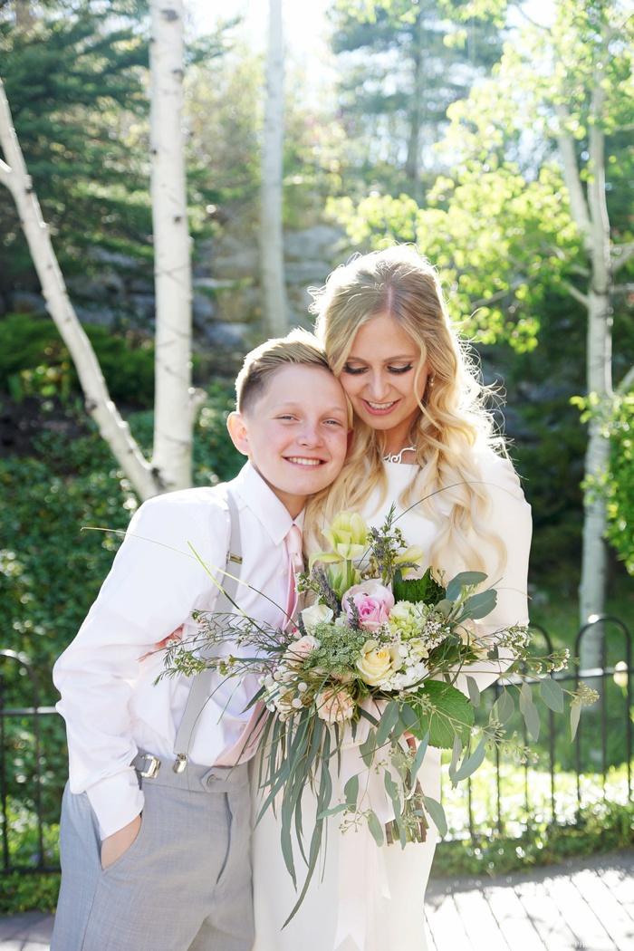 Spring_Salt_Lake_Temple_Heritage_Gardens_Wedding_Utah_Photographer_0082.jpg
