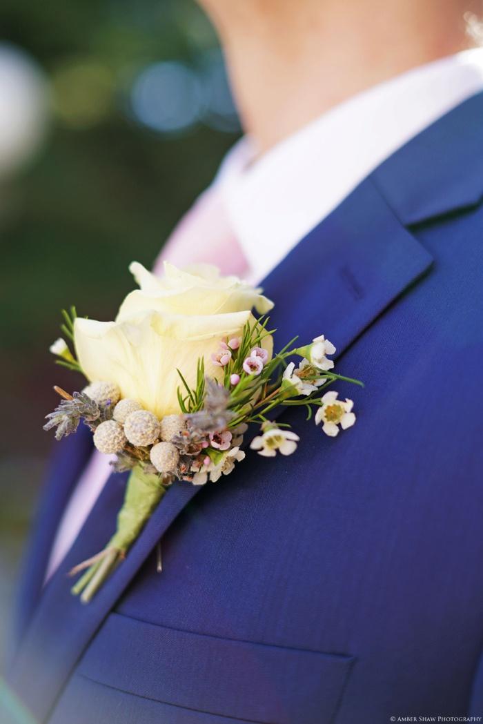 Spring_Salt_Lake_Temple_Heritage_Gardens_Wedding_Utah_Photographer_0093.jpg