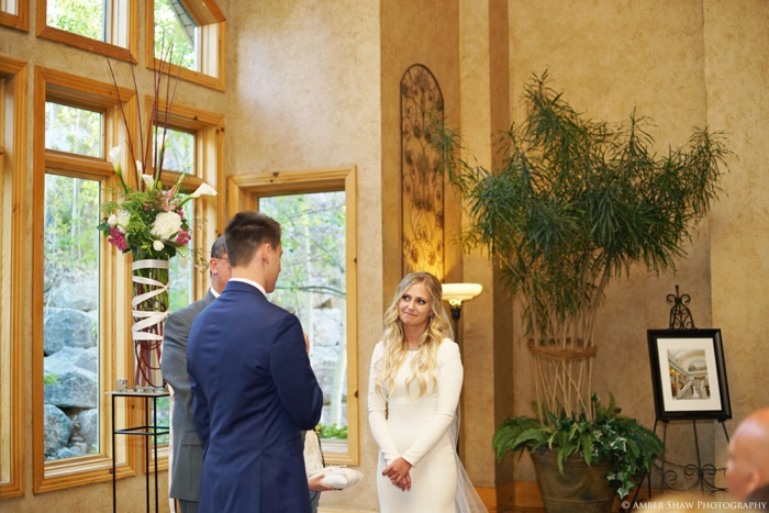 Spring_Salt_Lake_Temple_Heritage_Gardens_Wedding_Utah_Photographer_0100.jpg