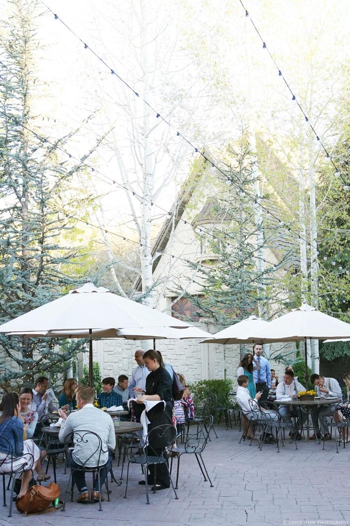 Spring_Salt_Lake_Temple_Heritage_Gardens_Wedding_Utah_Photographer_0105.jpg