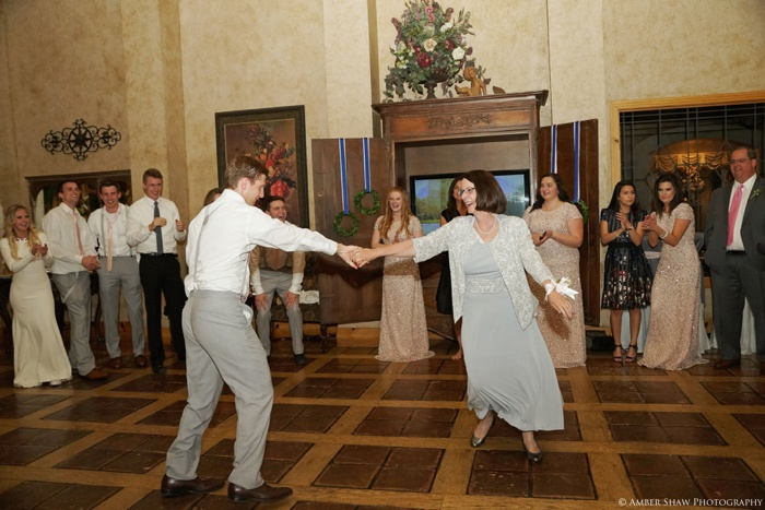 Spring_Salt_Lake_Temple_Heritage_Gardens_Wedding_Utah_Photographer_0131.jpg