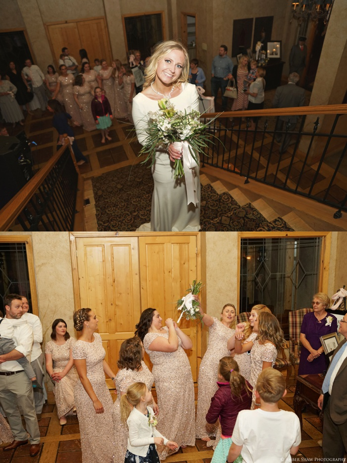 Spring_Salt_Lake_Temple_Heritage_Gardens_Wedding_Utah_Photographer_0134.jpg