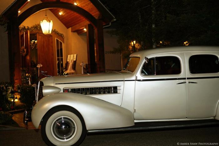 Spring_Salt_Lake_Temple_Heritage_Gardens_Wedding_Utah_Photographer_0138.jpg