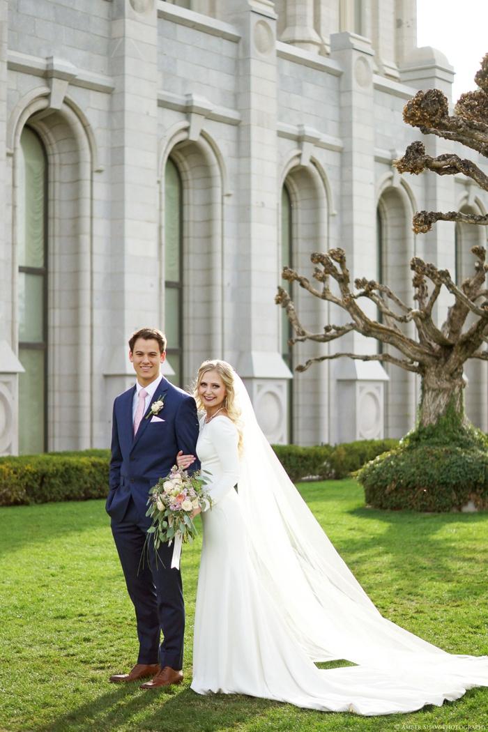 Spring_Salt_Lake_Temple_Heritage_Gardens_Wedding_Utah_Photographer_0140.jpg