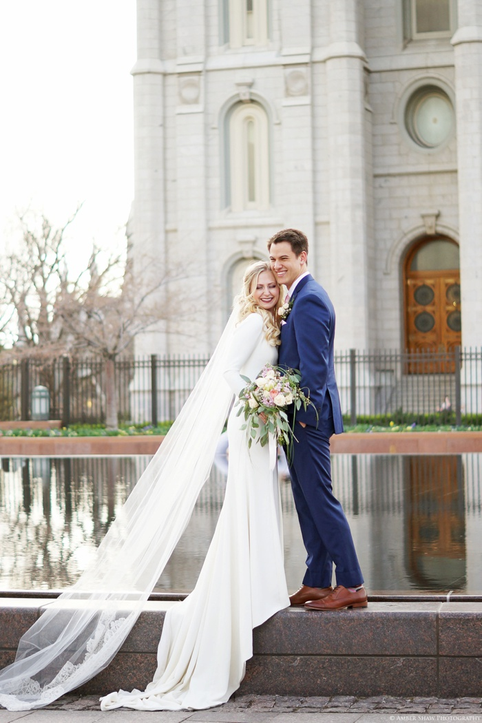 Spring_Salt_Lake_Temple_Heritage_Gardens_Wedding_Utah_Photographer_0148.jpg