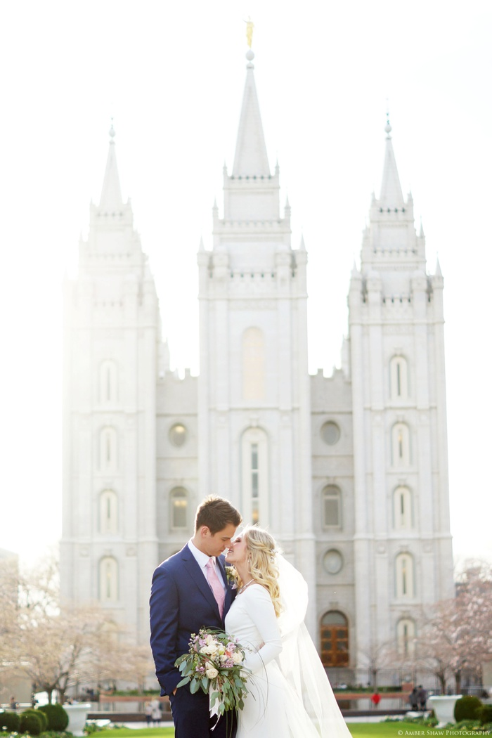 Spring_Salt_Lake_Temple_Heritage_Gardens_Wedding_Utah_Photographer_0153.jpg