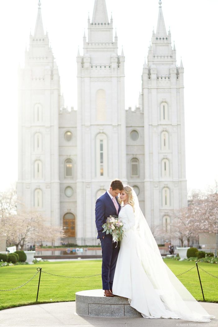 Spring_Salt_Lake_Temple_Heritage_Gardens_Wedding_Utah_Photographer_0154.jpg