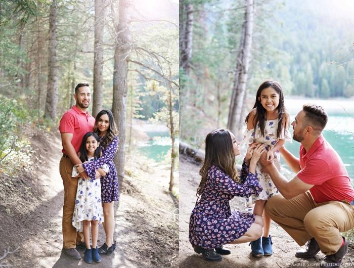 Tibblefork_Engagement_Session_Utah_Wedding_Photographer_0001.jpg