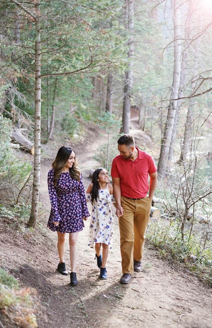 Tibblefork_Engagement_Session_Utah_Wedding_Photographer_0002.jpg