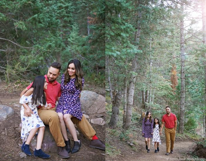 Tibblefork_Engagement_Session_Utah_Wedding_Photographer_0004.jpg