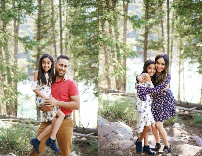 Tibblefork_Engagement_Session_Utah_Wedding_Photographer_0005.jpg